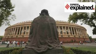 Rajya Sabha poll before Kerala Assembly results: EC powers, HC ruling