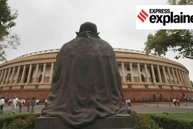 Rajya Sabha poll before Kerala Assembly results: EC powers, HC ruling