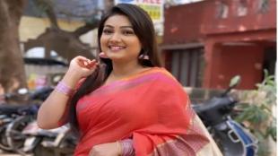 Roja Serial Priyanka Nalgari Beauty Tips Skincare Secrets Tamil News