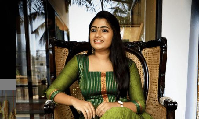 Raja Rani 2 Serial Archana Beauty Tips Skincare Secrets Tamil
