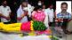 News 7 editor Kosalram passed away