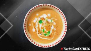 Simple Soup Recipe Tamil Immunity booster soup corona Tamil News