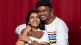Sridevi Ashok Latest Pregnancy Photoshoot Photos Gallery