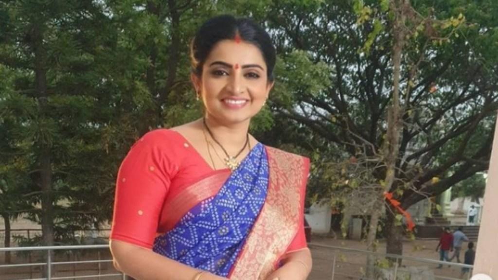 Pandian Stores Sujitha Beauty Tips Skincare Secrets Tamil News