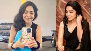 VJ Ramya Fitness secrets Beauty Tips Tamil