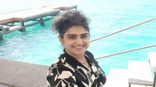 Vanitha Vijayakumar Youtube Channel Specials Tamil News