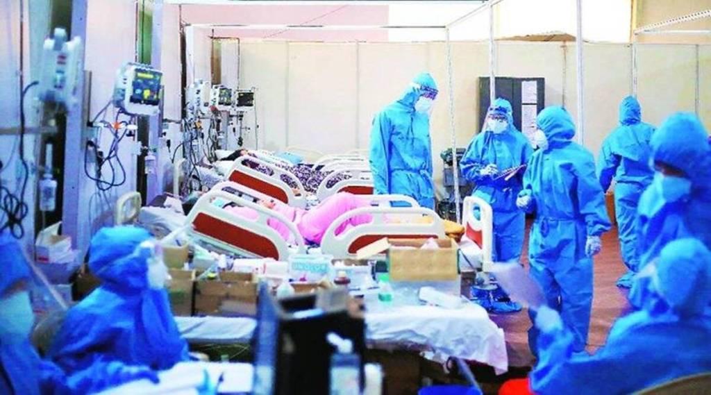 coronavirus, covid 19, private hospitals, கொரோனா வைரஸ், தனியார் மருத்துமனைகள், தனியார் மருத்துவமனைகள் 50 சதவீதம் படுக்கைகள் கொரோனா நோயாளிகளுக்கு ஒதுக்க வேண்டும், 50 percent beds for covid patients treatment, tamil nadu govt order, தமிழக அரசு உத்தரவு
