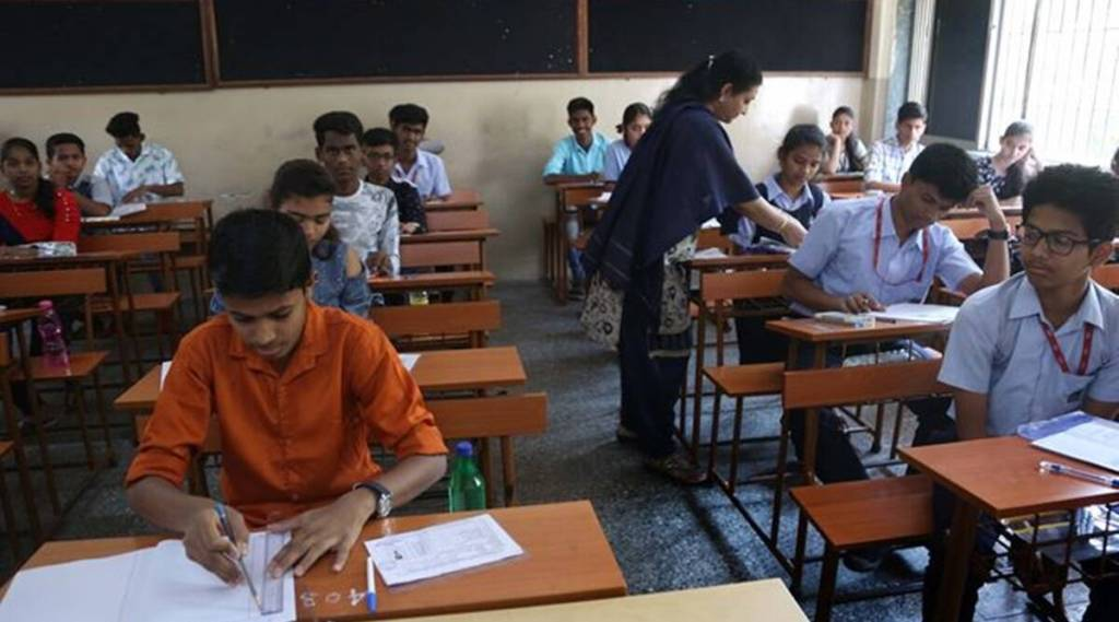 12th exam, today news ,tamil news, tamil nadu news, news in Tamil, 12th practical exam, 12th practical exam covid19 guidelines announced by tamil nadu government