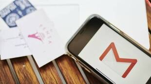 Google Gmail Chats Meet Rooms Updates Tamil News