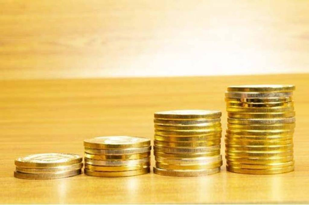 How and when to buy Sovereign Gold Bonds in 2021 amid Covid-19 pandemic