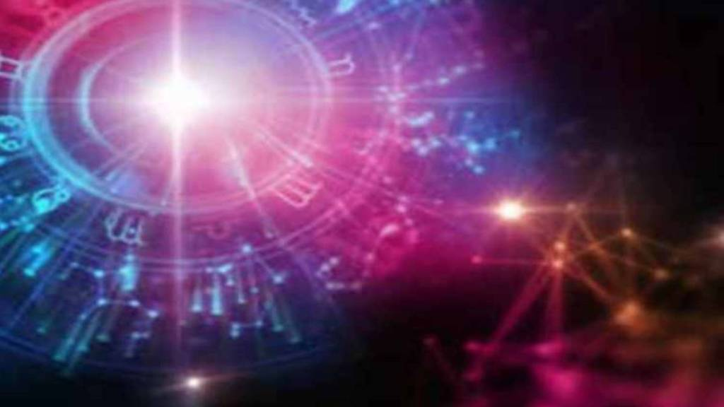 Today rasi palan, rasi palan 6th April, horoscope today, daily horoscope, horoscope 2021 today, today rasi palan, April horoscope, astrology, horoscope 2021, new year horoscope, இன்றைய ராசிபலன், ஏப்ரல் 13, இந்தியன் எக்ஸ்பிரஸ் தமிழ், இன்றைய தினசரி ராசிபலன், தினசரி ராசிபலன் , மாத ராசிபலன், today horoscope, horoscope virgo, astrology, daily horoscope virgo, astrology today, horoscope today scorpio, horoscope taurus, horoscope gemini, horoscope leo, horoscope cancer, horoscope libra, horoscope aquarius, leo horoscope, leo horoscope today