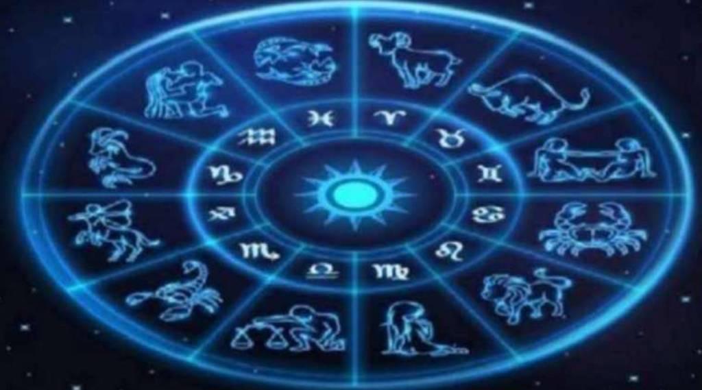 Today rasi palan, rasi palan 23rd April, horoscope today, daily horoscope, horoscope 2021 today, today rasi palan, April horoscope, astrology, horoscope 2021, new year horoscope, இன்றைய ராசிபலன், ஏப்ரல் 23, இந்தியன் எக்ஸ்பிரஸ் தமிழ், இன்றைய தினசரி ராசிபலன், தினசரி ராசிபலன் , மாத ராசிபலன், today horoscope, horoscope virgo, astrology, daily horoscope virgo, astrology today, horoscope today scorpio, horoscope taurus, horoscope gemini, horoscope leo, horoscope cancer, horoscope libra, horoscope aquarius, leo horoscope, leo horoscope today