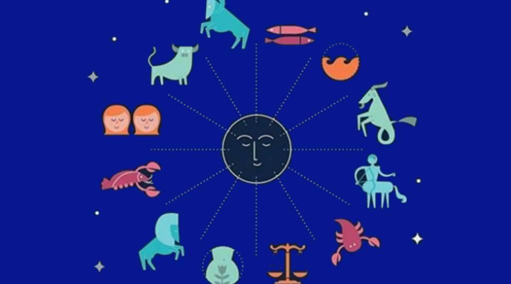Today rasi palan, rasi palan 22nd April, horoscope today, daily horoscope, horoscope 2021 today, today rasi palan, April horoscope, astrology, horoscope 2021, new year horoscope, இன்றைய ராசிபலன், ஏப்ரல் 22, இந்தியன் எக்ஸ்பிரஸ் தமிழ், இன்றைய தினசரி ராசிபலன், தினசரி ராசிபலன் , மாத ராசிபலன், today horoscope, horoscope virgo, astrology, daily horoscope virgo, astrology today, horoscope today scorpio, horoscope taurus, horoscope gemini, horoscope leo, horoscope cancer, horoscope libra, horoscope aquarius, leo horoscope, leo horoscope today