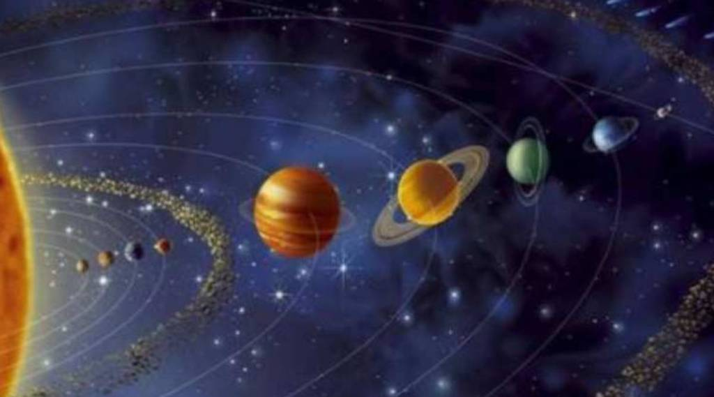 Today rasi palan, rasi palan 24th April, horoscope today, daily horoscope, horoscope 2021 today, today rasi palan, April horoscope, astrology, horoscope 2021, new year horoscope, இன்றைய ராசிபலன், ஏப்ரல் 24, இந்தியன் எக்ஸ்பிரஸ் தமிழ், இன்றைய தினசரி ராசிபலன், தினசரி ராசிபலன் , மாத ராசிபலன், today horoscope, horoscope virgo, astrology, daily horoscope virgo, astrology today, horoscope today scorpio, horoscope taurus, horoscope gemini, horoscope leo, horoscope cancer, horoscope libra, horoscope aquarius, leo horoscope, leo horoscope today