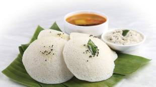 idli soft, soft idli, idli dosa batter, idli recipe, சாஃப்ட் இட்லி, இட்லி துணியில் ஒட்டாமல் இட்லி எடுப்பது எப்படி, இட்லி, குஷ்பூ இட்லி, மல்லிப்பூ இட்லி, how to make soft idlis, different types of idli recipes, kushboo idli, kushbu idli, jasmine idli, பஞ்சு போல இட்லி, how to cook soft idlis, how to really soft idli, idli soft idli, soft idli, idli batter proportion, How to make soft idli with out sitck in cloth, idli cloth preparetion, idli cloth