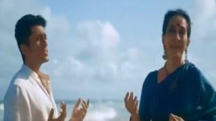 Tamilnadu news in tamil: Rivers of India' music video by IIT Madras alumnus students