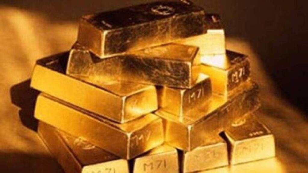 Business news in tamil: How much gold can you keep at home as per income taxrules? In tamil.