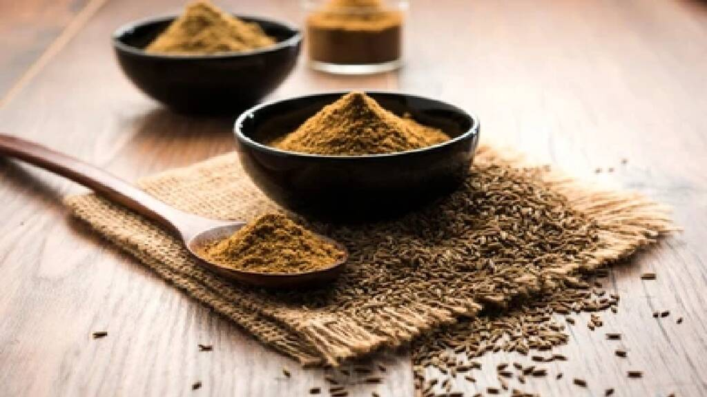 Weight loss foods Tamil News: How to use cumin for weight loss, health benefits of cumin