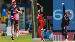 IPL 2021 Tamil News: Australian Players Adam Zampa, Kane Richardson, And Andrew Tye Pull Out Of Tournament