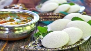 Healthy food Tamil News: How make idli dosa batter proportion