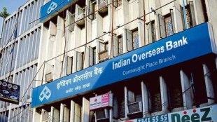 Indian Overseas Bank Tamil News: IOB's retail loans in online