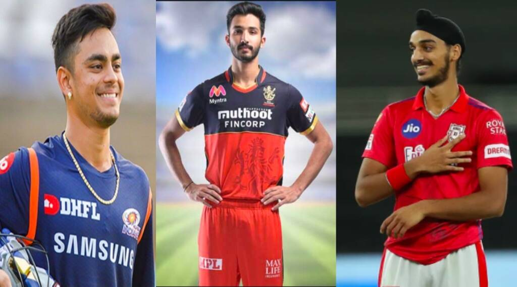 ipl cricket Tamil News: 5 youngsters CSK should target in the mega auction 2022