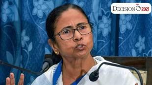 Bengal poll violence, Mamata Banerjee, Mamata Banerjee blames CISF, மேற்கு வங்கம், மம்தா பானர்ஜி, 4 பேர் சுட்டுக்கொலை, சிஐஎஸ்எஃப், மேற்கு வங்க சட்டமன்றத் தேர்தல், cisf kills four people in Cooch Behar, mamata banerjee calls genocide four peopls killed, west bengal assembly elections 2021
