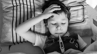 Advisory for Covid-positive kids, some home guidelines, கொரோனா தொற்று பாதித்த குழந்தைகளுக்கான ஆலோசனை, வீடுகளுக்கு சில வழிகாட்டுதல்கள், கொரோனா வைரஸ், கோவிட் 19, வழிகாட்டுதல்கள், coronavirus, covid 19, health tips, covid care for children, covid home guidelines