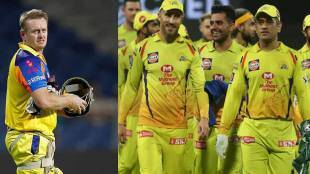 Ipl cricket 2021 Tamil News Scott Styris's controversial team ranking prediction for ipl 2021