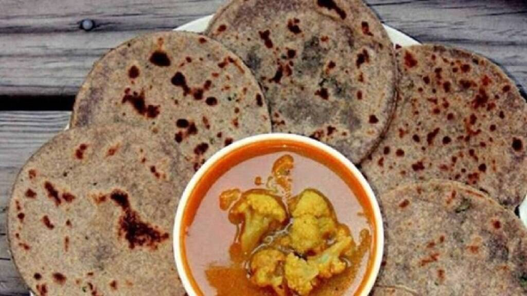 Healthy food Tamil News how to make soft chapati and chapati making video in tamil