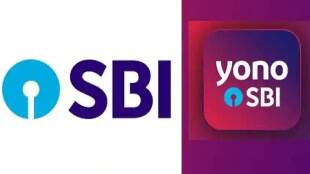 Banking news in tamil: How to Download SBI Bank Account Statement on Mobile
