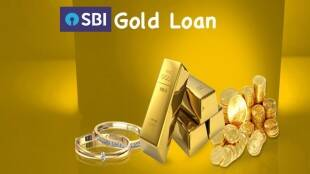 Sbi bank gold loan update: Sbi Gold Loans at an interest rate of 7.5 per cent