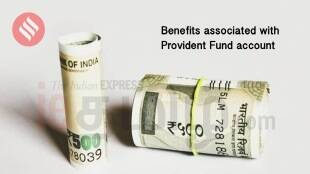 Provident Fund Benefits Tamil News: Benefits associated with Provident Fund account