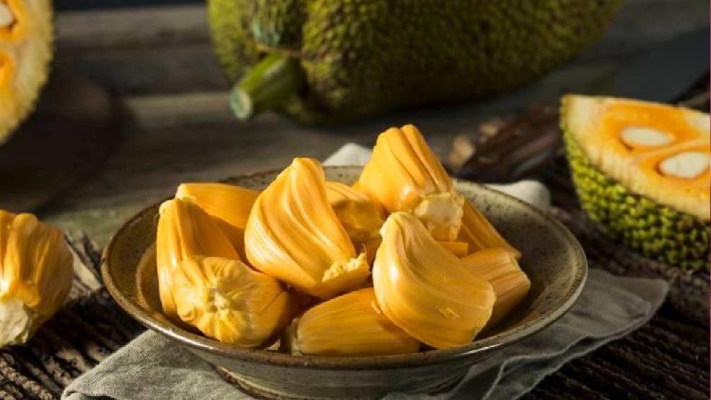 Healthy food Tamil News: health benefits Jackfruit, palapalam benefits in tamil,