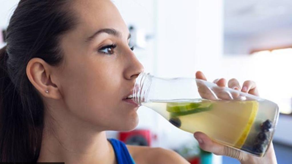 Healthy food Tamil News: health benefits of fenugreek seeds and lemon water