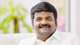 Tamilnadu assembly election 2021 Tamil News Rs 2.5L cash seized from minister C Vijayabaskar's aide residence