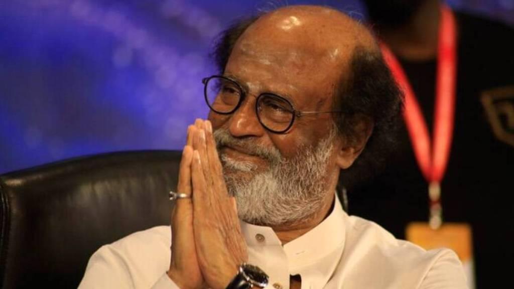 dadasaheb phalke award, rajinikanth, super star rajinikanth, தாதாசாகேப் பால்கே விருது, ரஜினிகாந்த், ரஜினிக்காந்த்துக்கு தாதாசாகேப் பால்கே விருது அறிவிப்பு, rajinikanth thanks, rajinikanth says thanks, rajini dedicated fans, ரஜினிகாந்த் நன்றி, rajinikanth gets dadasaheb pahalke award, tamil cinema, indian cinema