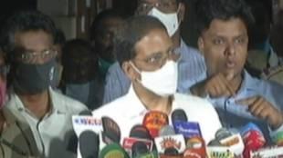 tamil nadu assembly election, tamil nadu polling percentage, தமிழ்நாடு, வாக்குப்பதிவு நிலவரம், வாக்குபதிவு சதவீதம் மாவட்ட வாரியாக வாக்குப் பதிவு சதவீதம், சத்ய பிரதா சாகு, tn district wise polling percentages, sathya pratha sahoo, tamil nadu polls
