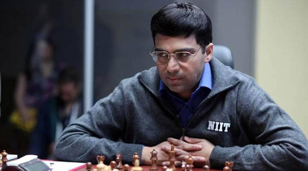 Chess Champion Vishwanathan Anand Father passed away Tamil News