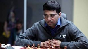 Chess Champion Vishwanathan Anand Father passed away Tamil News