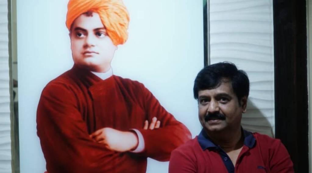 actor Vivek passes away, actor vivek death, vivek comedy actor, tamil cinema comedy actor, நடிகர் விவேக், விவேக் மறைவு, விவேக்கின் புகழ், தமிழ் சினிம, நகைச்சுவை நடிகர் விவேக், vivek promoted critical thinking social change, vivek special articles, vivek social activities