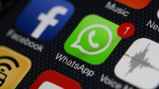 New whatsapp vulnerability could allow attackers to remotely suspend your account Tamil News