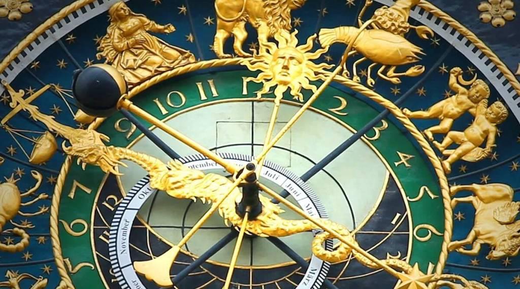 Today rasi palan, rasi palan 7th April, horoscope today, daily horoscope, horoscope 2021 today, today rasi palan, April horoscope, astrology, horoscope 2021, new year horoscope, இன்றைய ராசிபலன், ஏப்ரல் 7, இந்தியன் எக்ஸ்பிரஸ் தமிழ், இன்றைய தினசரி ராசிபலன், தினசரி ராசிபலன் , மாத ராசிபலன், today horoscope, horoscope virgo, astrology, daily horoscope virgo, astrology today, horoscope today scorpio, horoscope taurus, horoscope gemini, horoscope leo, horoscope cancer, horoscope libra, horoscope aquarius, leo horoscope, leo horoscope today