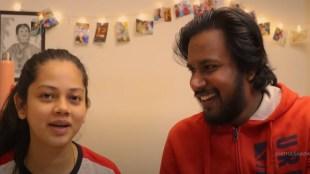 Bigg Boss Anita Sampath Youtube Channel Challenge Tamil News