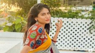 Bigg Boss Vijayalakshmi Haircare Tips Viral Video Tamil