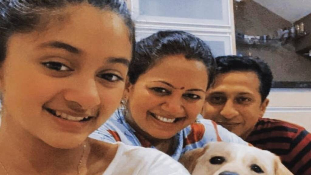 Anchor Bigg Boss Archana and Zara Beauty Tips SkincareSecrets Tamil