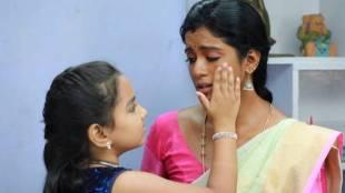 bharathi kannamma serial, bharathi kannamma serial today episode, bharthi drinks alchohol, பாரதி கண்ணம்மா சீரியல், விஜய் டிவி, பாரதி, கண்ணம்மா, பாரதி கண்ணம்மா இன்றைய எபிசோடு, bharathi family shocking, kannamma tears, lakshmi sad, bharathi kannamma, vijay tv