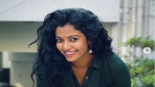 Bharathi Kannama Serial Actress Roshni Haripriyan Personals Tamil News