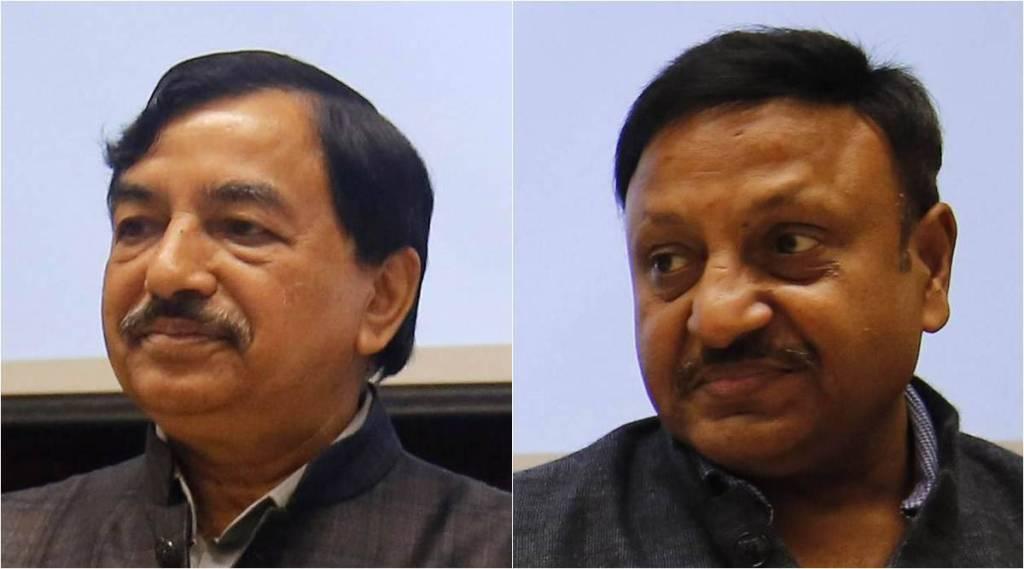 Madras HC censure on Covid polls: Dissenting EC was keen to put views in affidavit, denied