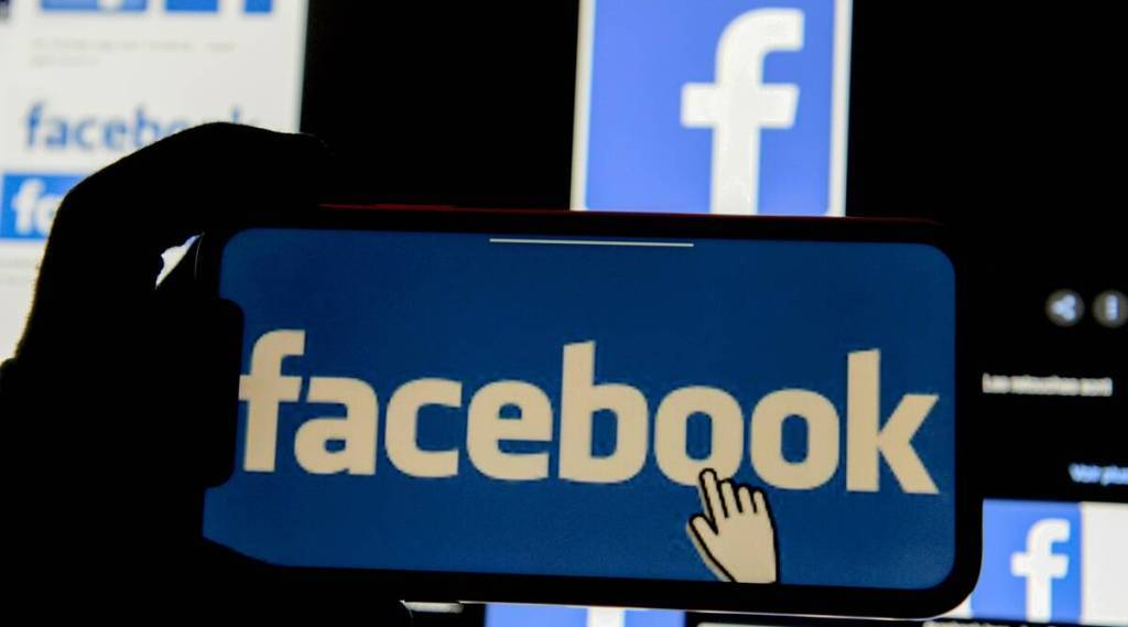Facebook to take actions against who repeatedly share false content Tamil News